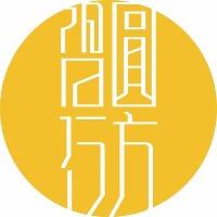 深圳智圆行方包装设计
