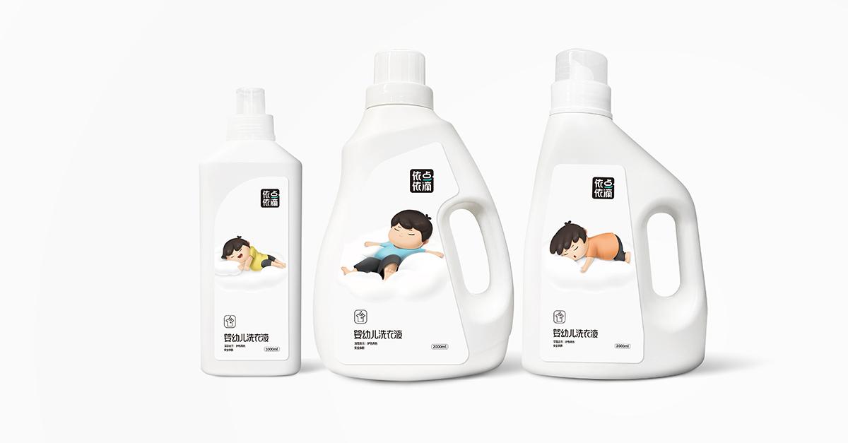 888小瓶子.jpg