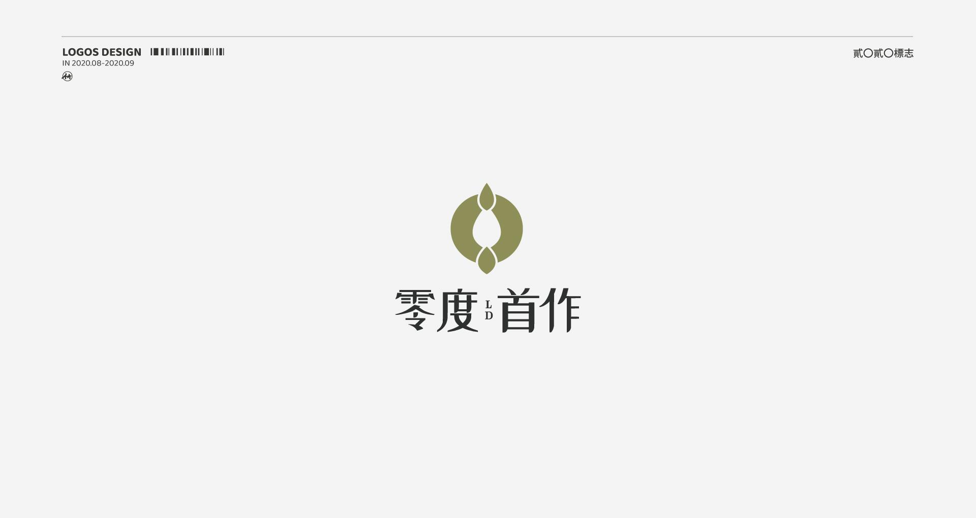 LOGO 选集