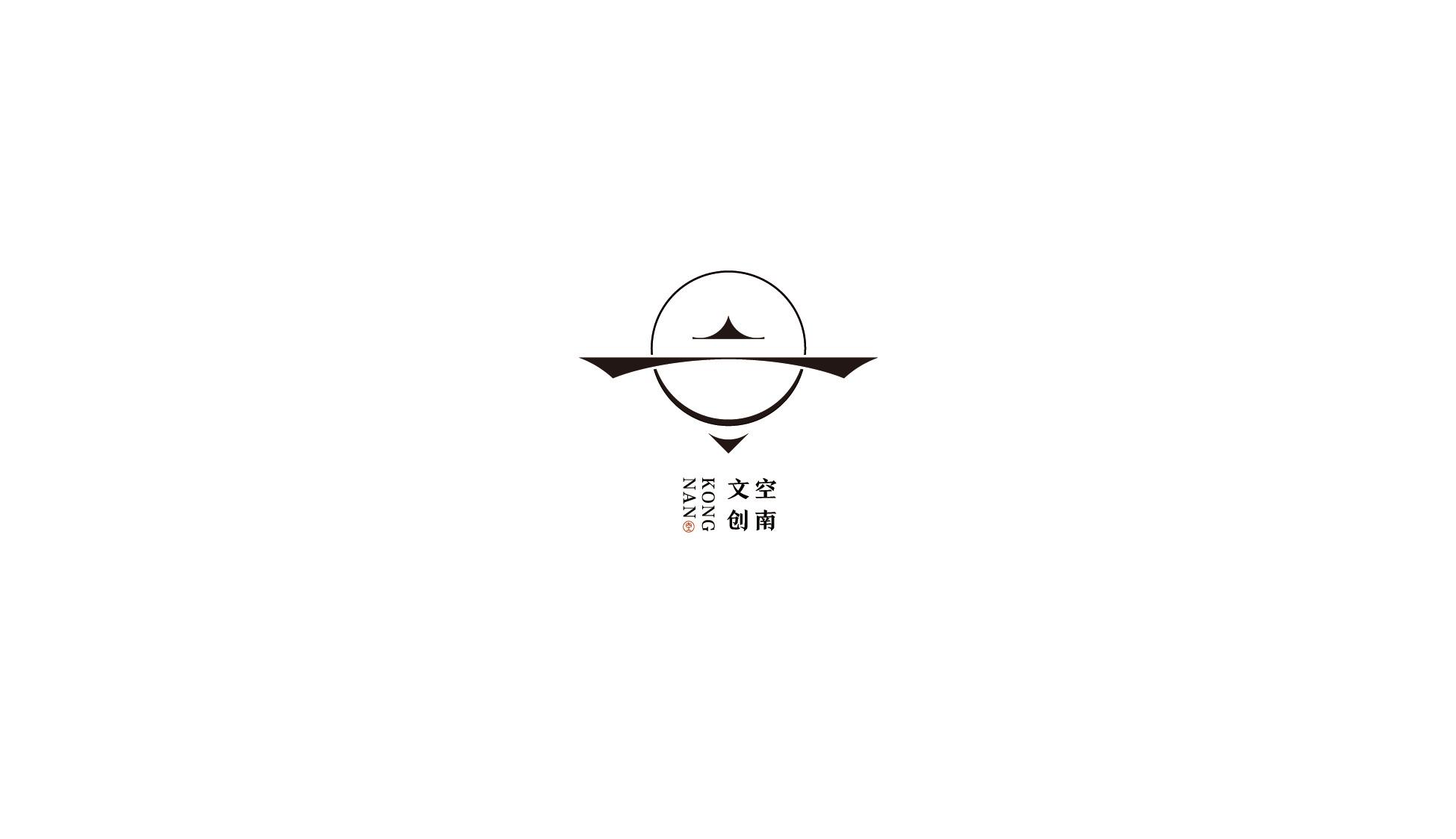 标志合集|2021.3-2021.4