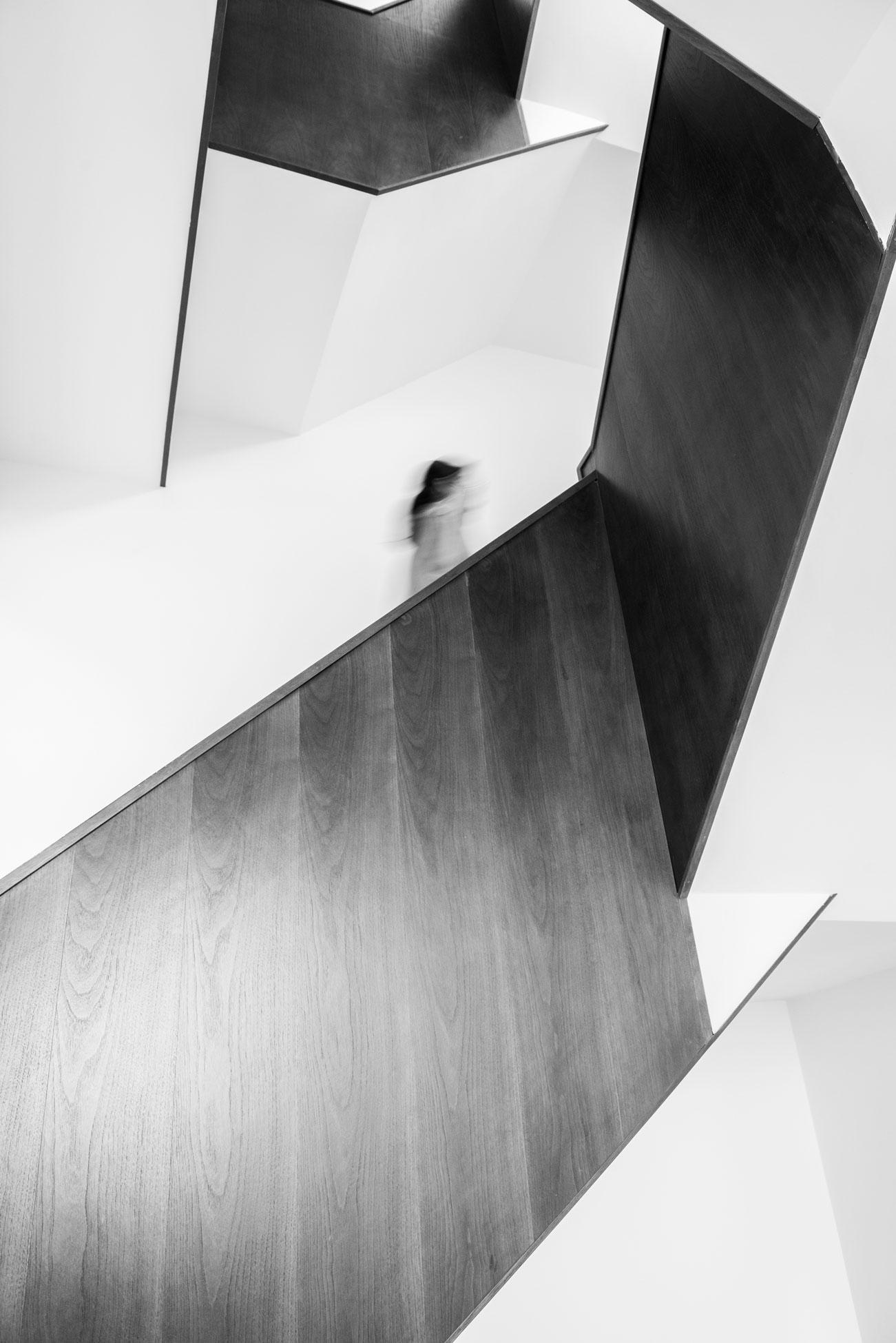 书境 · 玉溪城市林语独栋别墅设计丨长空创作