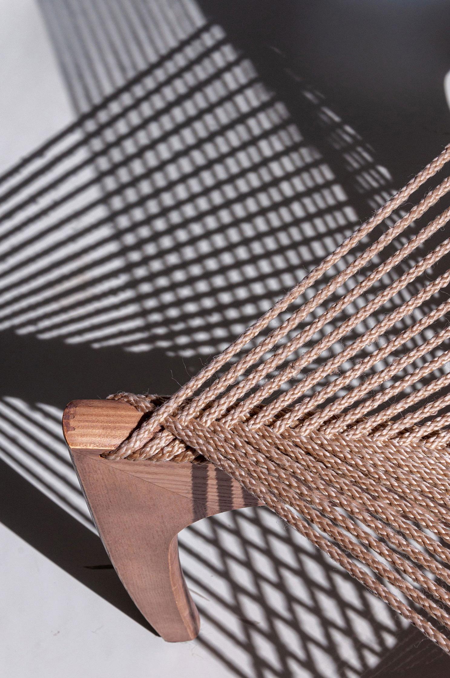抚仙湖 · 蚁穴主题酒店空间设计丨长空创作