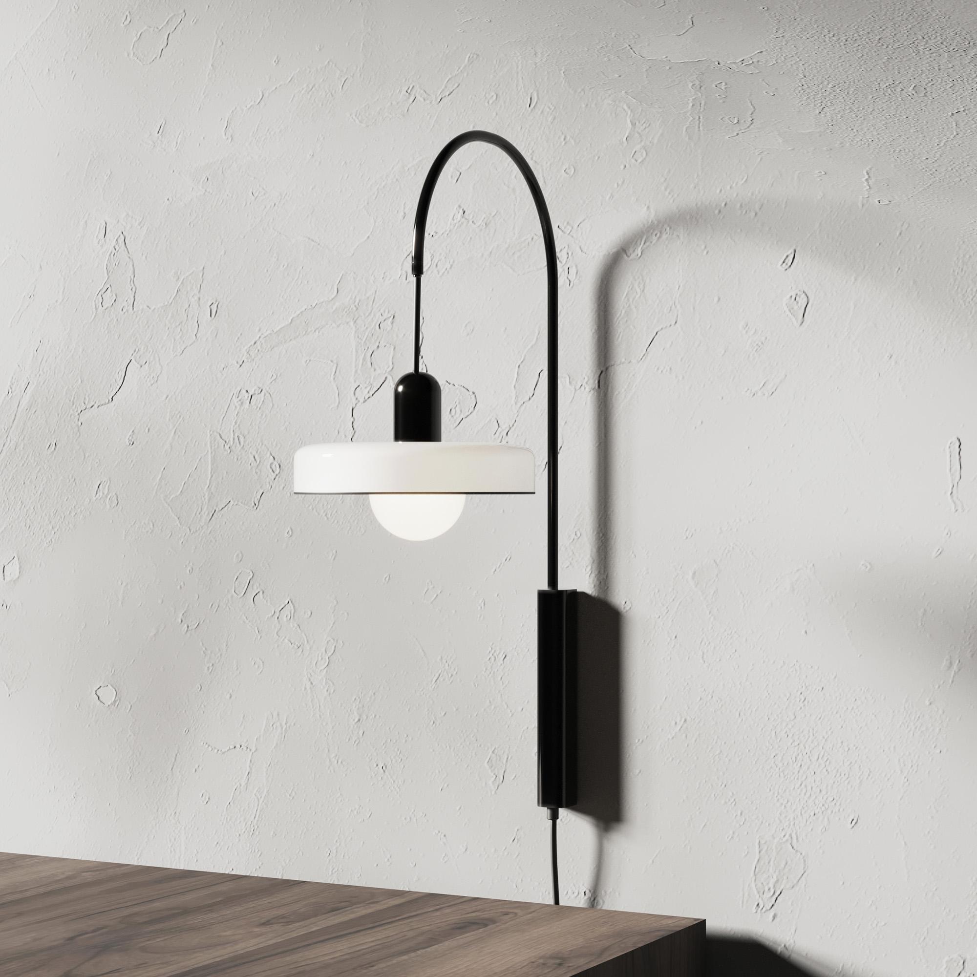 NEEN DESIGN : 每日設計 | 壁燈