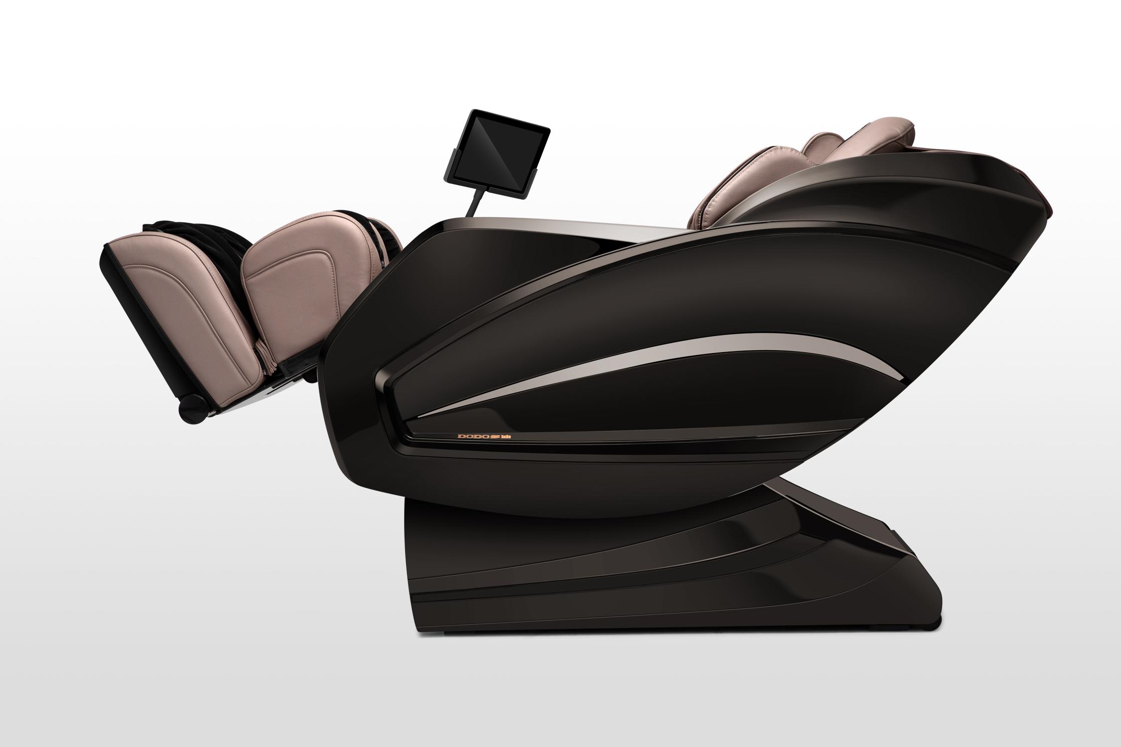 多迪——按摩椅