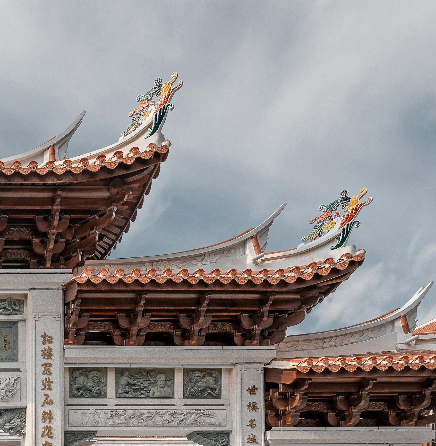 JSP │ 百年丝路,文化筑梦——海上丝绸之路博物馆