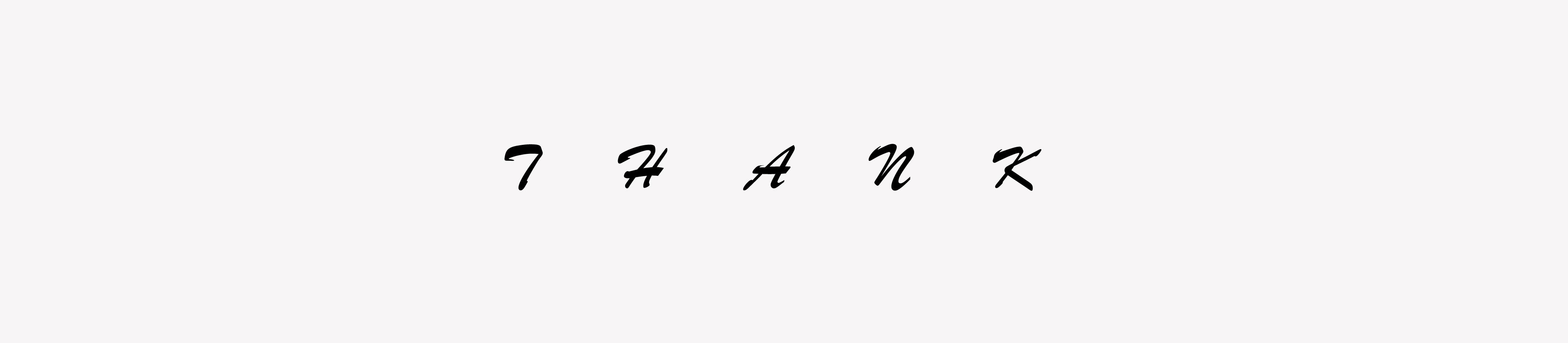 「 标志 」 0 4