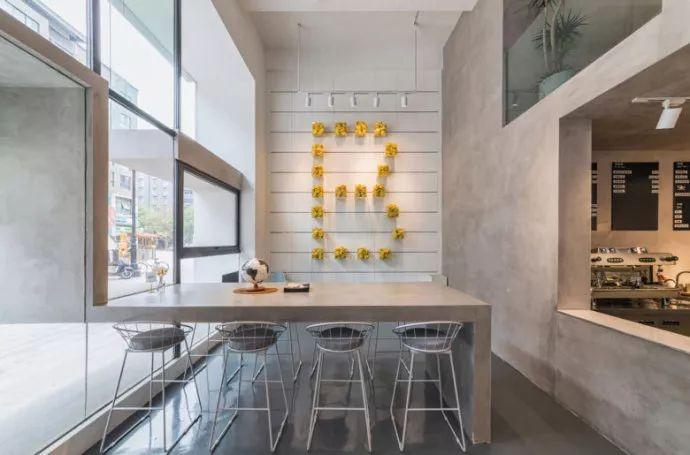 西安BONUS料理餐厅   摩尼视觉分享