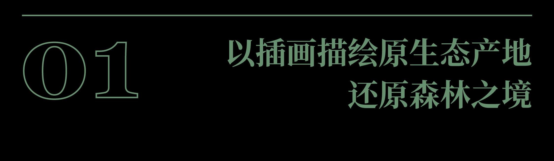 田里优选 × 3721设计   版画雕刻的猕猴桃果礼美学
